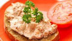 Vue sur :http://www.delices-defrance.com/recette/o7696-rillettes-de-thon.html
