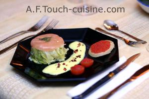 Vue sur : http://www.aftouch-cuisine.com/